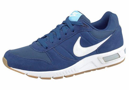 »nightgazer« Sneaker Sportswear Sportswear Nike Sneaker Nike Sportswear »nightgazer« Sneaker Nike »nightgazer« Sportswear Nike C7qpS8x