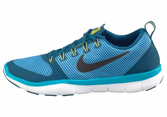 Nike Free Train Versatility Trainingsschuh
