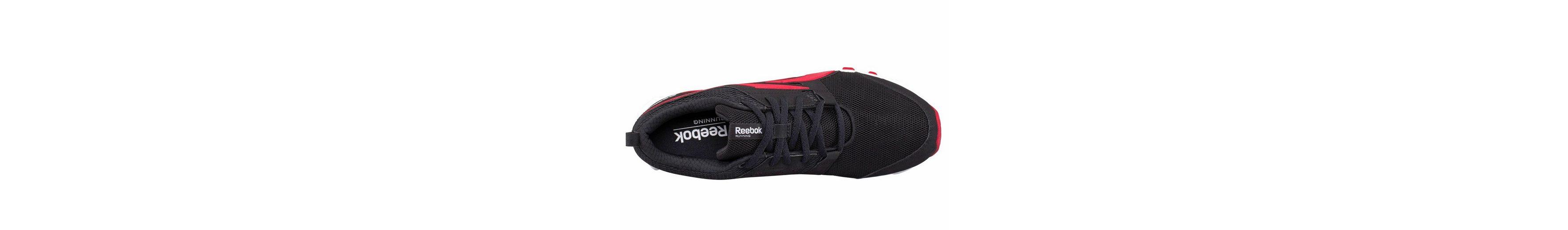 Reebok Hexaffect Sport Laufschuh Amazon Kaufen Freies Verschiffen Austrittsstellen Shop-Angebot Hohe Qualität Günstig Online DTMin4F