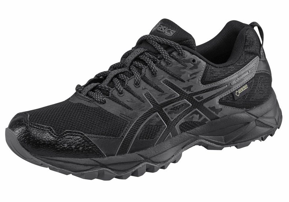 asics gel sonoma 3 goretex w laufschuh wasserdicht. Black Bedroom Furniture Sets. Home Design Ideas