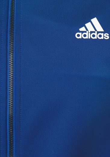 adidas Performance Trainingsanzug COSY TRACKSUIT