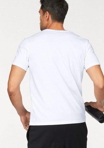 T-shirt Bruno Banani (pack De 2)