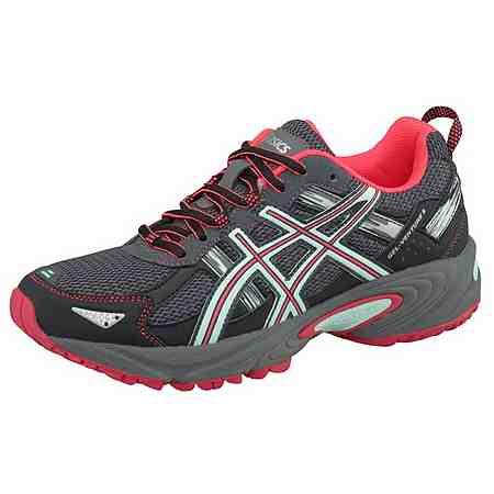 Damen: Schuhe: Sportschuhe