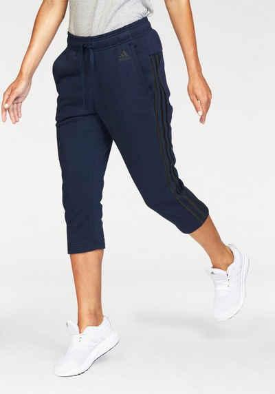 Clarina klassische damen jeans
