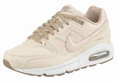 Nike Air Max Damen Sale