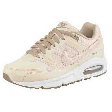 Nike »Air Max Command PRM W« Sneaker