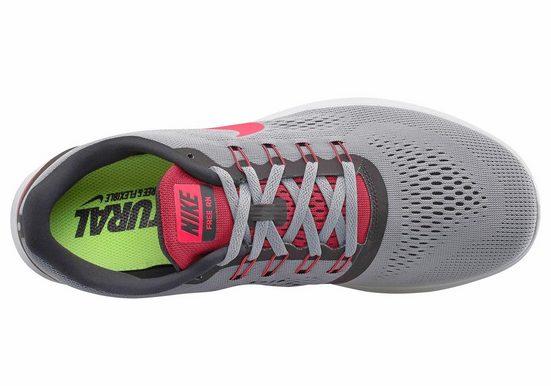 Chaussure De Course Mike Free Run M