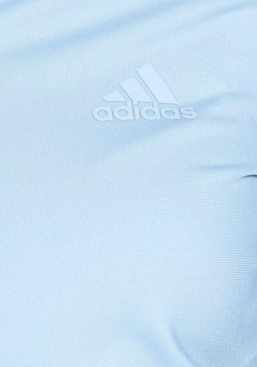 adidas Performance Trainingsanzug BACK2BASIC 3S TRACKSUIT