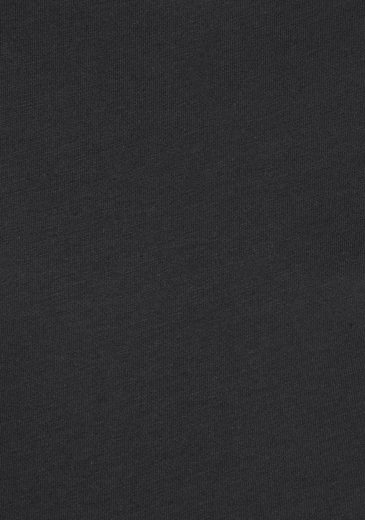adidas Performance T-Shirt ESSENTIALS 3S SLIM TEE