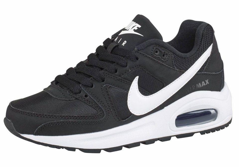 Otto Versand Nike Schuhe