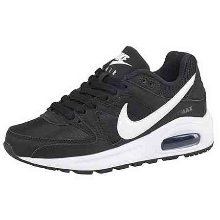 Nike »Air Max Command Flex J« Sneaker Unisex