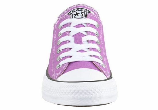 Converse Chuck Taylor All Star Core OX Sneaker, Seasonal