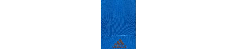 adidas Performance Sport-BH CMMTTD CHILL BRA Fabrikverkauf O1ybXLOx