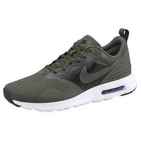 Nike »Air Max Tavas SE« Sneaker