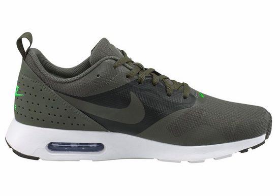 Nike Sportswear Air Max Tavas SE Sneaker