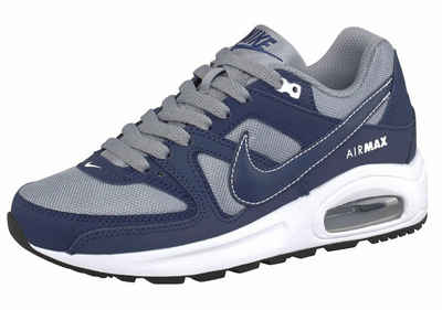 Nike Air Max Essential 1 Damen