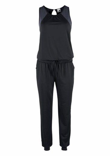 Ocean Sportswear Overall