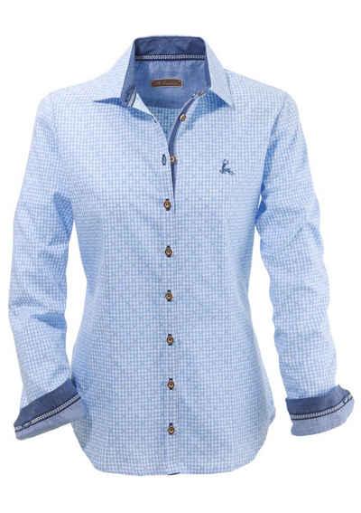 20bef0cc9546 Os-Trachten Blusen online kaufen | OTTO