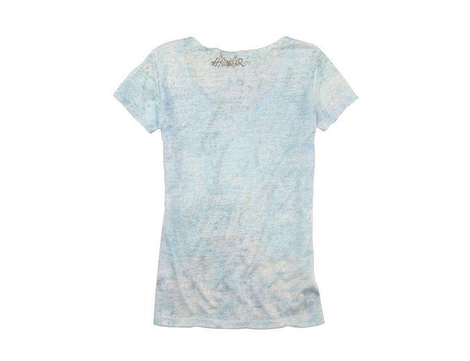 Limited Edition Online Webseite Zum Verkauf Marjo Trachtenshirt Damen mit Glitzersteinchen jlVsVG