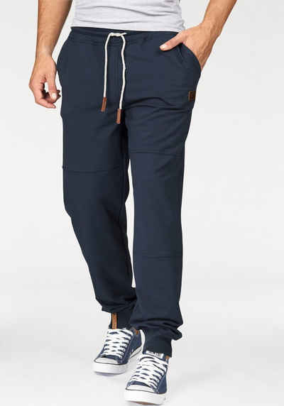 Спортивные брюки Ocean Sportswear
