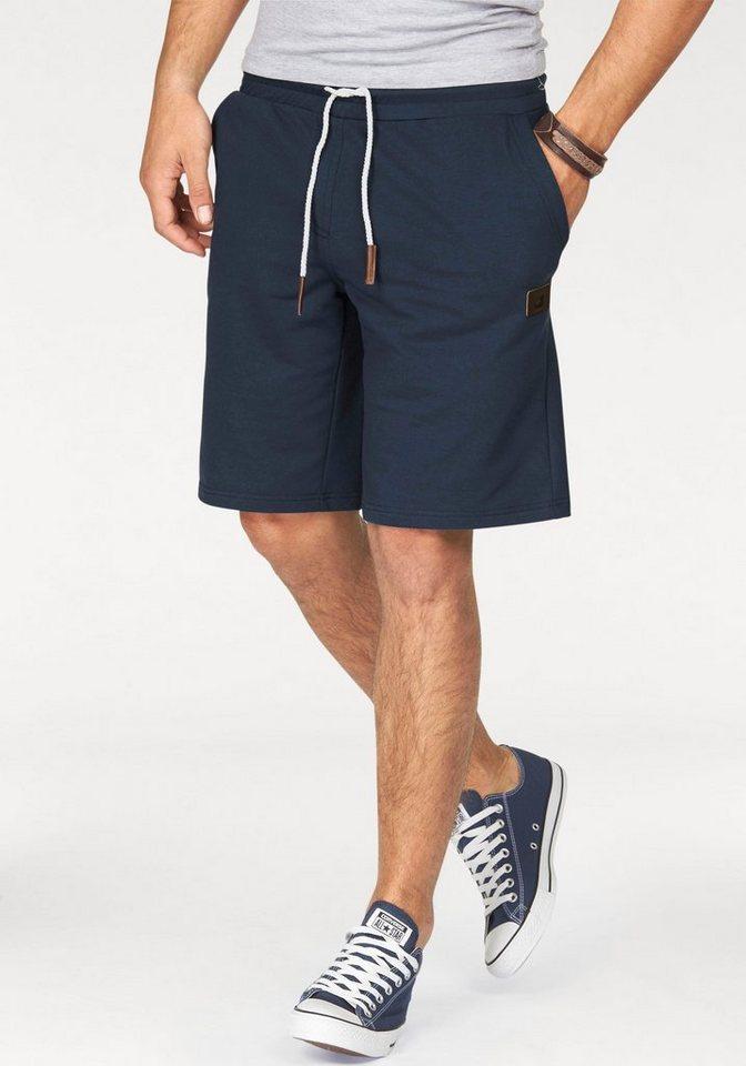 Ocean Sportswear Sweatshorts in marine
