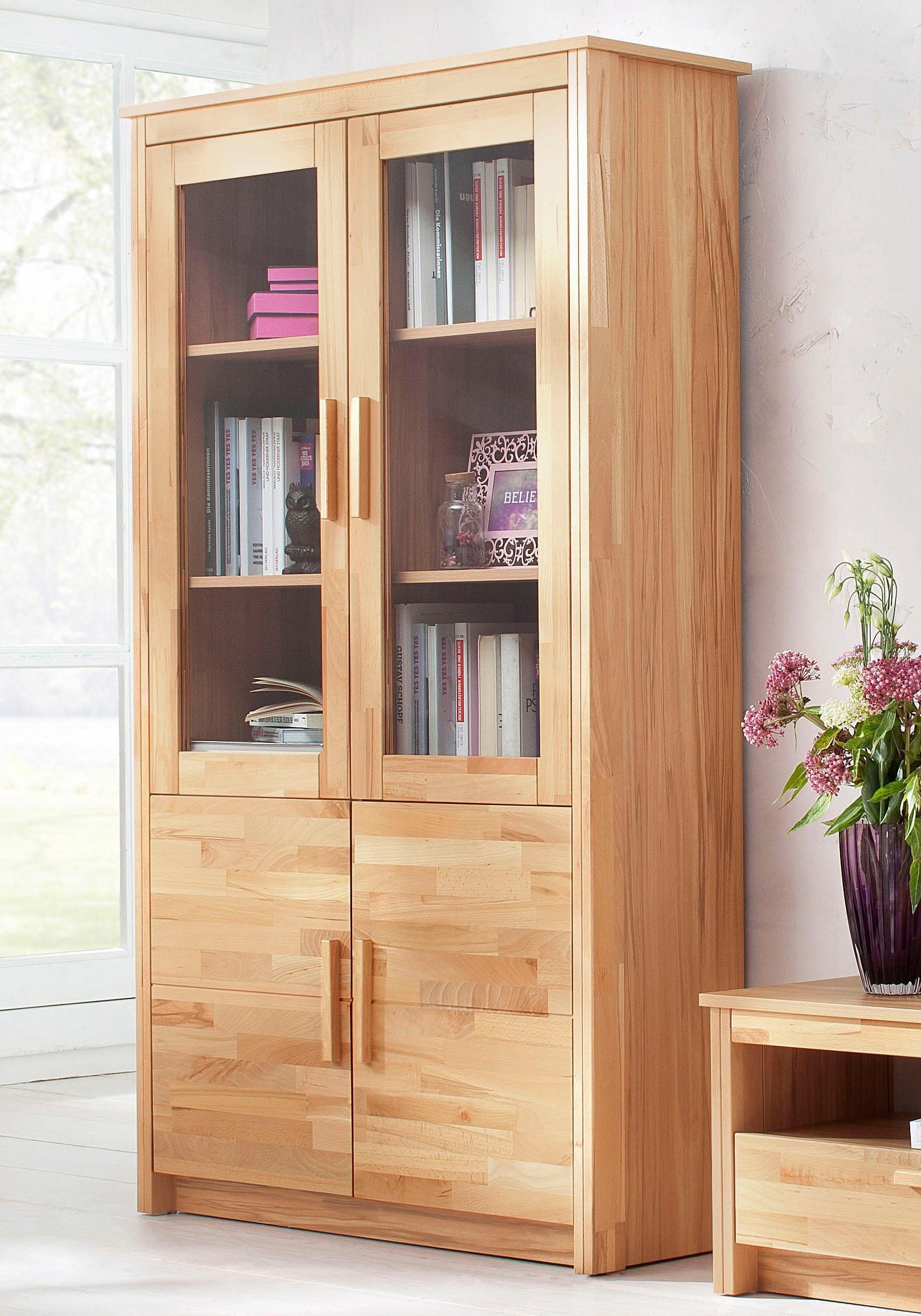 elektra bregenz preisvergleich die besten angebote online kaufen. Black Bedroom Furniture Sets. Home Design Ideas