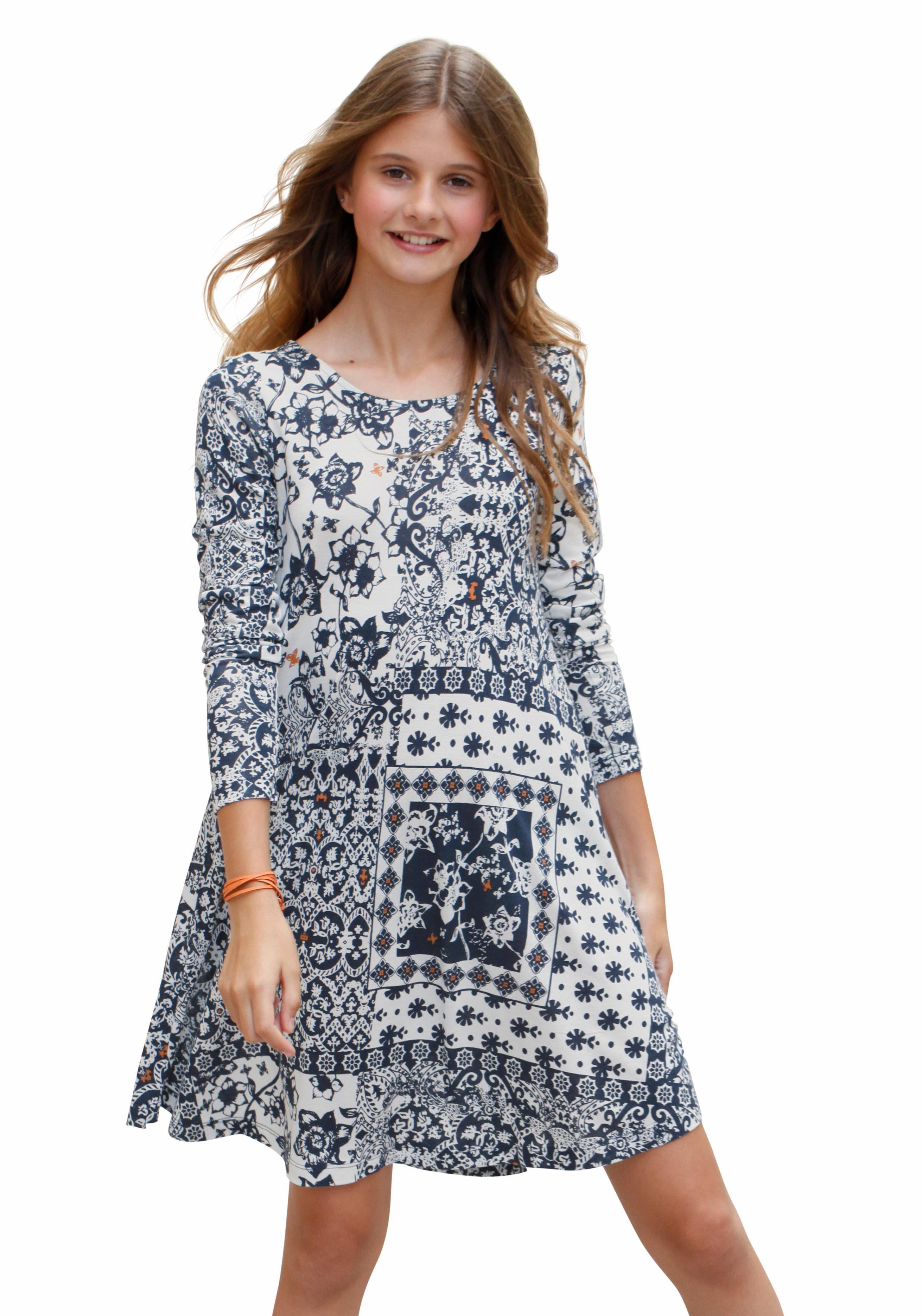 Mädchen Online Online Kleider Kleider Festliche KaufenOtto Mädchen Kleider Festliche Online Mädchen Festliche KaufenOtto 8NkPZnw0OX