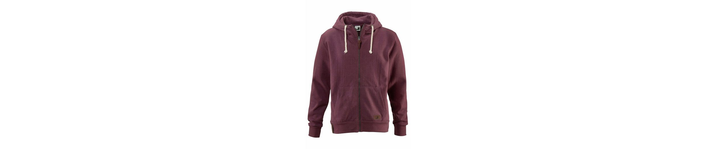Ocean Sportswear Kapuzensweatjacke Billige Neueste Rabatt Mit Paypal Online Günstiger Preis Zum Verkauf Offizieller Seite Qualität Outlet-Store WmrhHyR1OJ