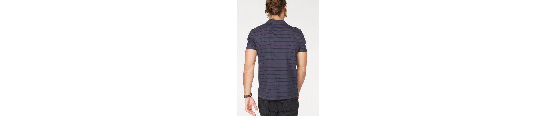 Ocean Sportswear Poloshirt Fälschung Steckdose Mit Paypal Um GJKDXl