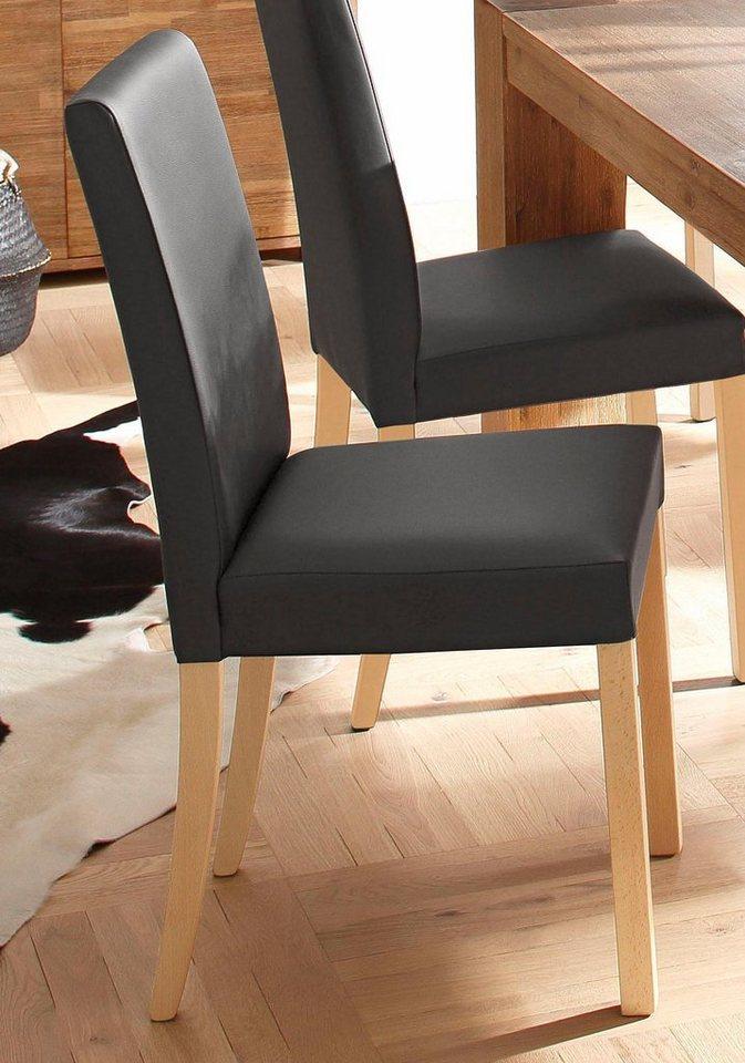 st hle 6er set my blog. Black Bedroom Furniture Sets. Home Design Ideas