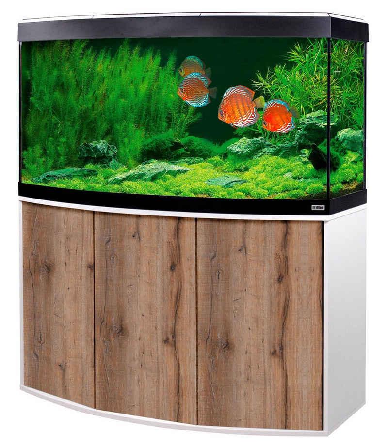 FLUVAL Aquarien-Set »Vicenza 260 mit App-Steuerung«