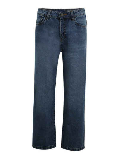 Noisy May (Petite) Regular-fit-Jeans »AMANDA«