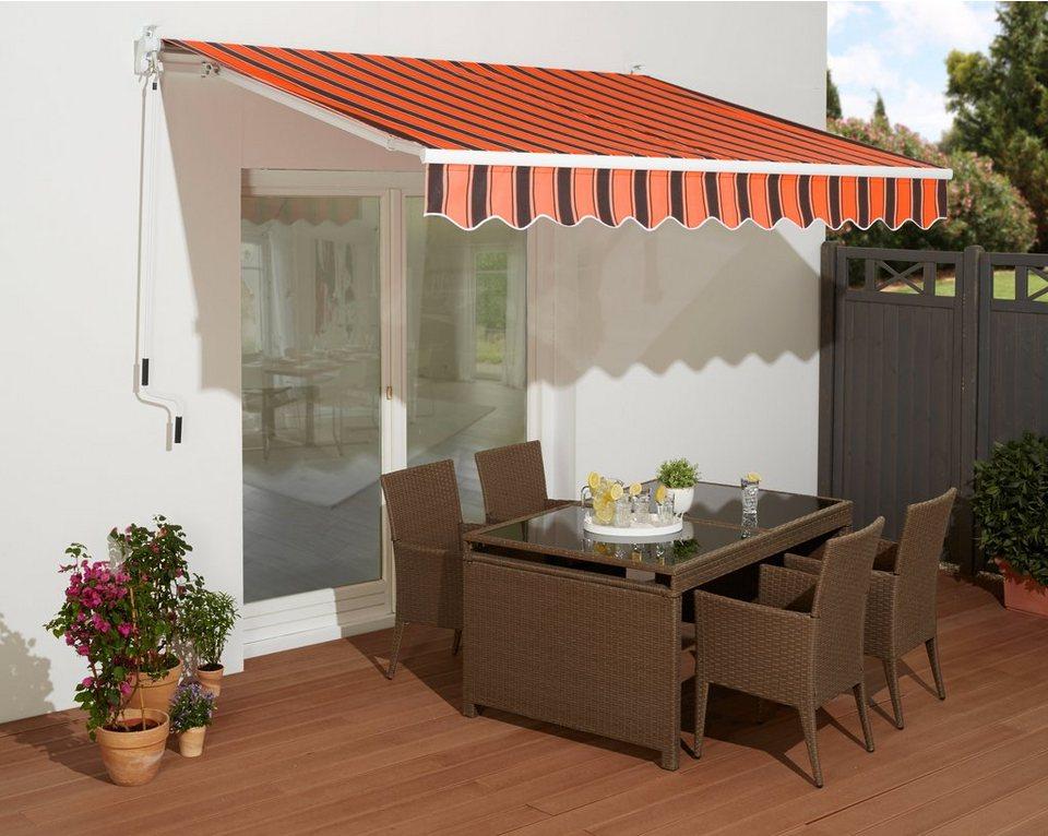 klemm markise 200 cm breite angerer klemm markise 200 x. Black Bedroom Furniture Sets. Home Design Ideas