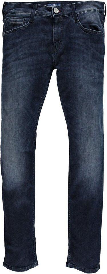 Bogner Jeans Jeans »JAKE« in rinse