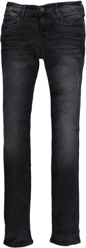 Sansibar Denim Jeans in dark used