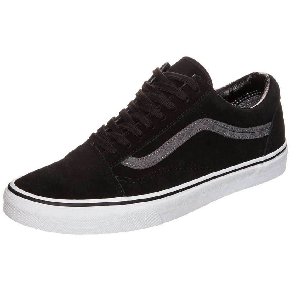 vans old skool reptile sneaker herren kaufen otto. Black Bedroom Furniture Sets. Home Design Ideas