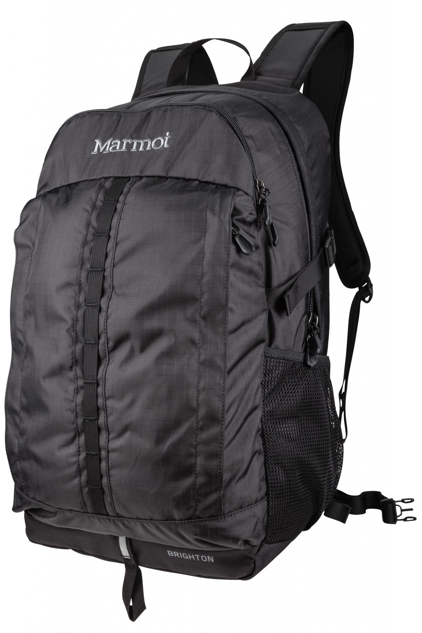 Marmot Sport- und Freizeittasche »Brighton 30L Backpack«