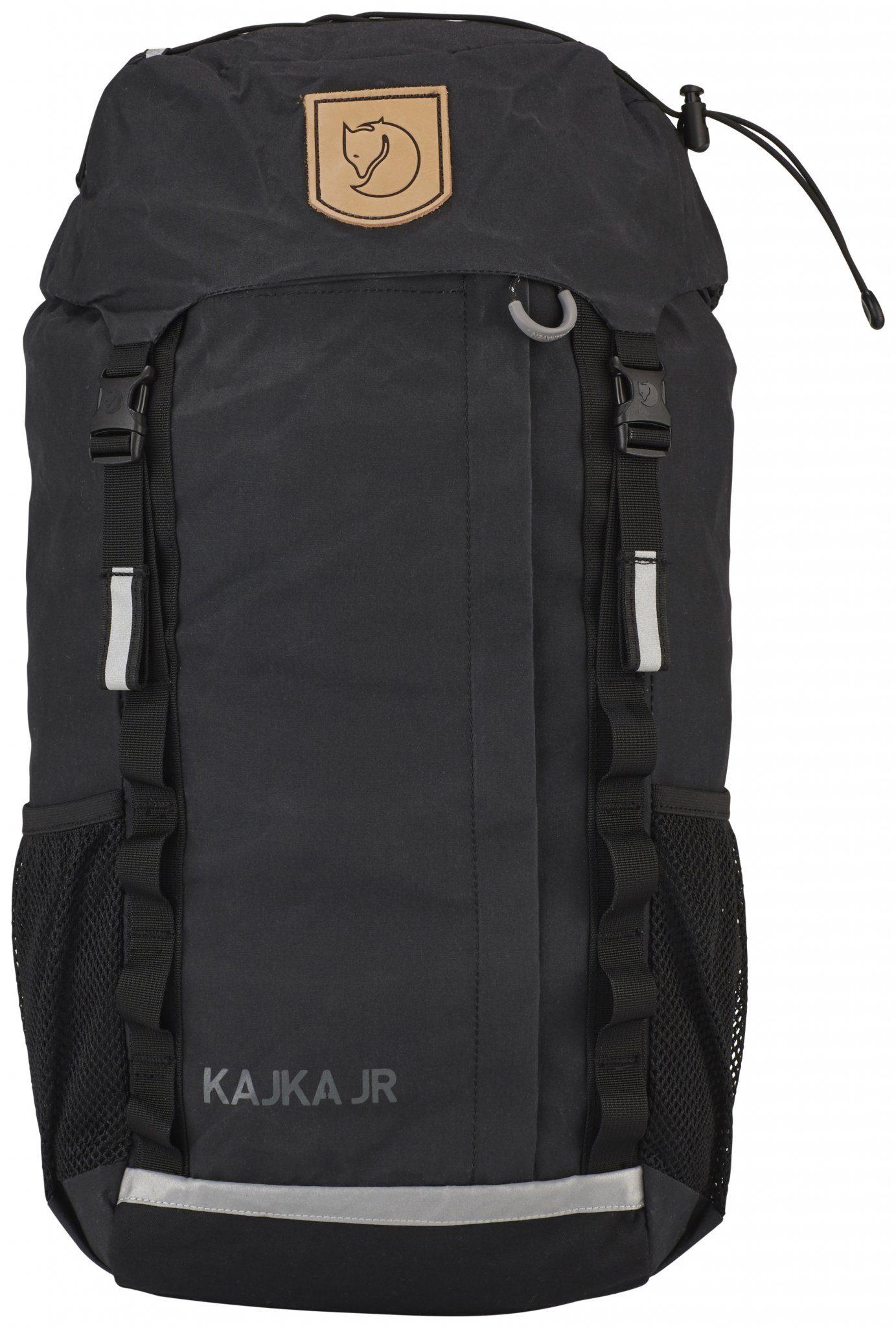 Fjällräven Sport- und Freizeittasche »Kajka Backpack Junior 20L«