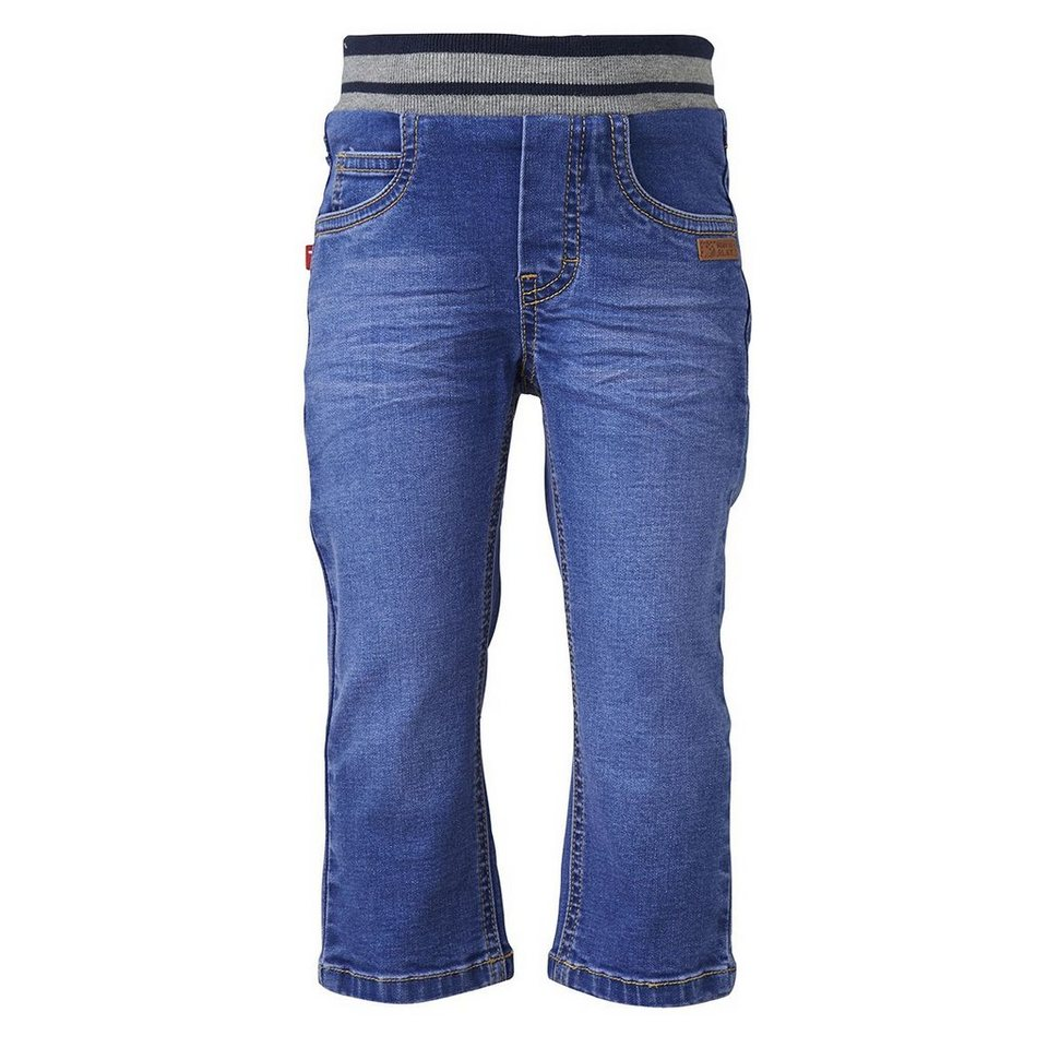 LEGO Wear Duplo Jeans Imagine Hose Pants in denim