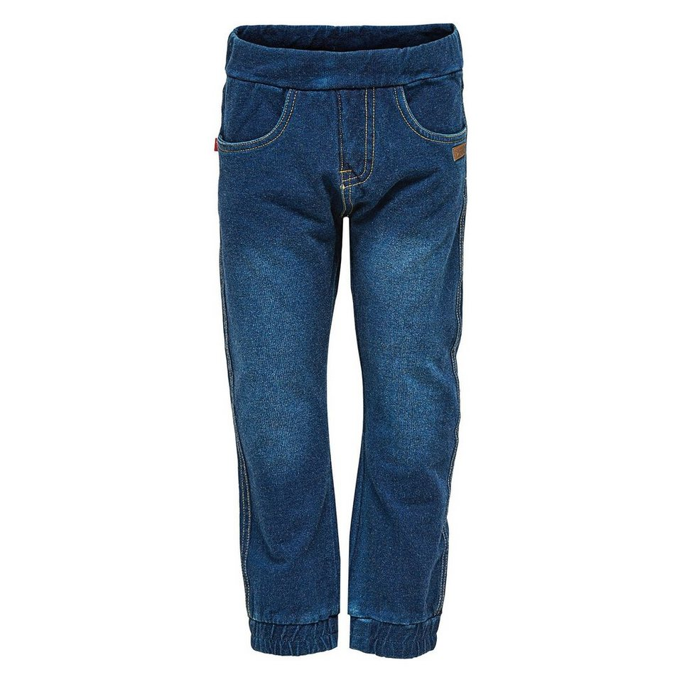 LEGO Wear Duplo Jeans Explore Hose Pants in dark denim