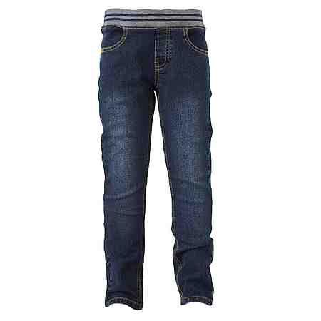 LEGO Wear Brick?N Bricks Jeans Regular Fit Straight Legs Build Hose