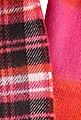 Maison Scotch Schal »Schal kariertes Muster«, Bild 4