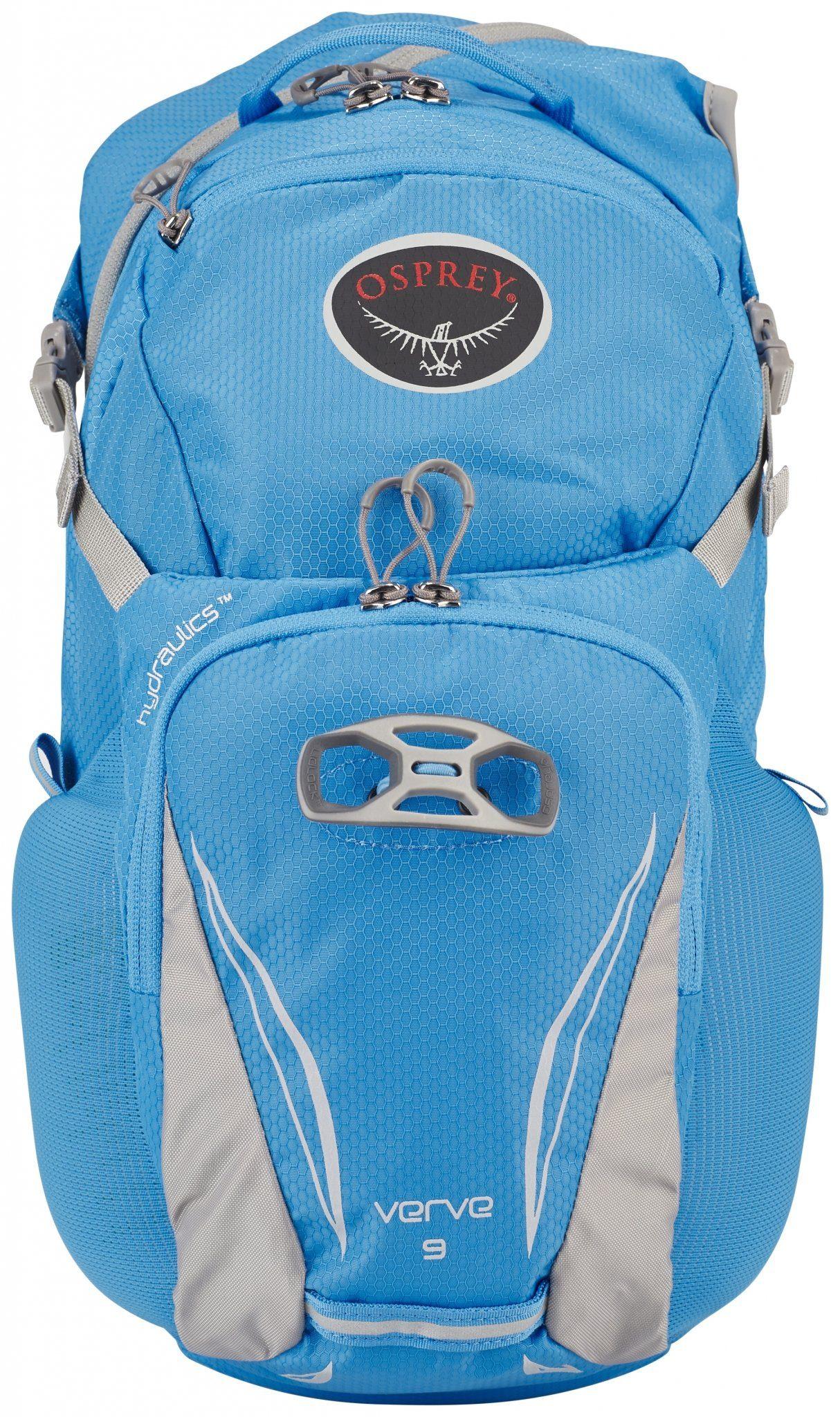 Osprey Rucksack »Verve 9 Backpack Women«