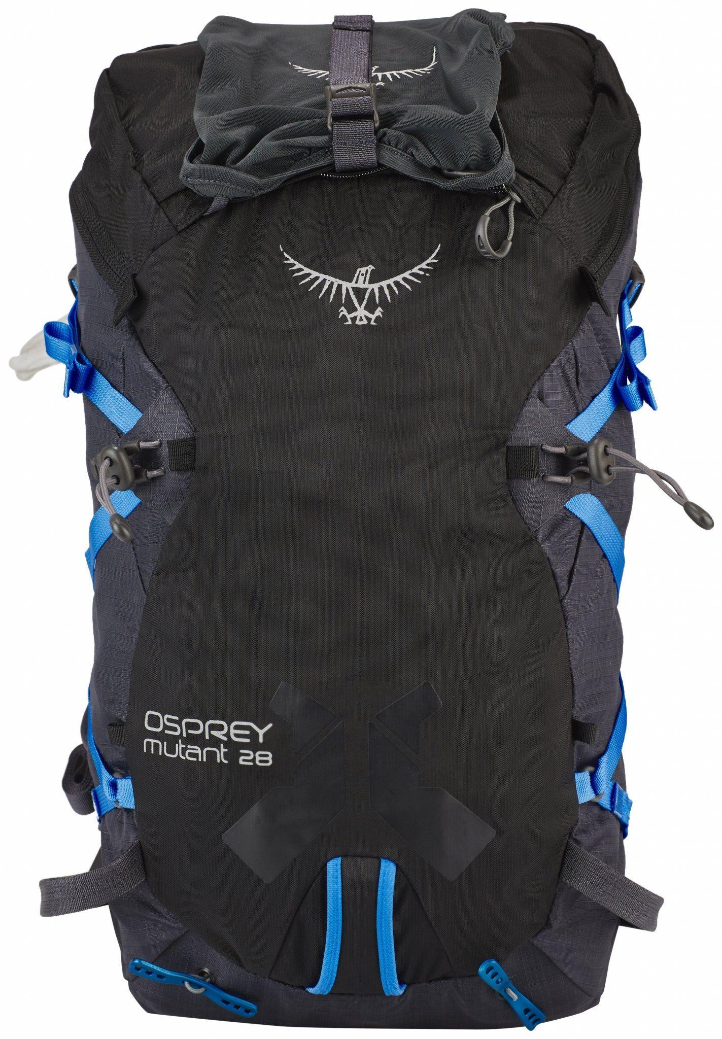 Osprey Wanderrucksack »Mutant 28 Backpack S/M«