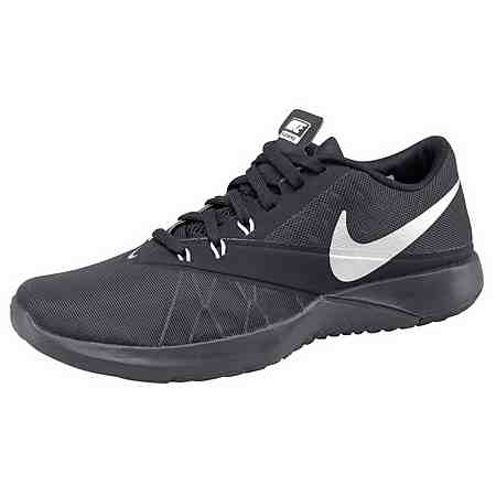 Nike Trainingsschuh »FS Lite Trainer 4«