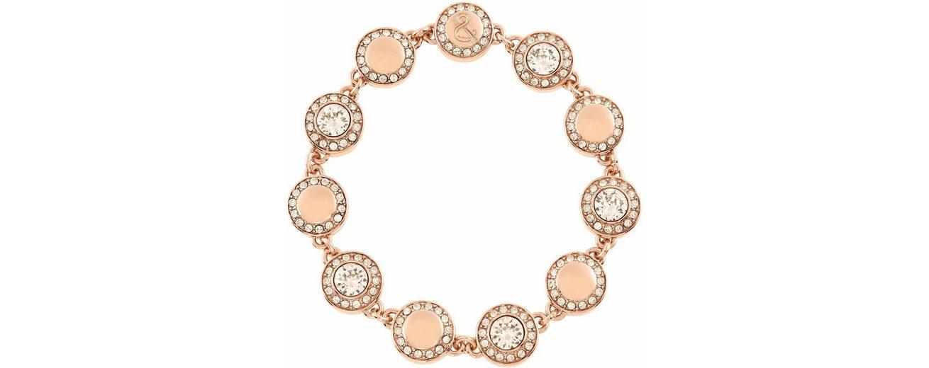 Lolaandgrace Armband »VIENNA ALL-AROUND BRACELET, 50099530« mit Swarovski® Kristallen