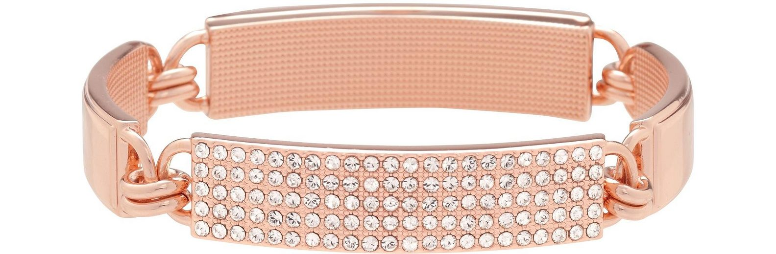 Lolaandgrace Armband »SYDNEY BRACELET, 5051556« mit Swarovski® Kristallen