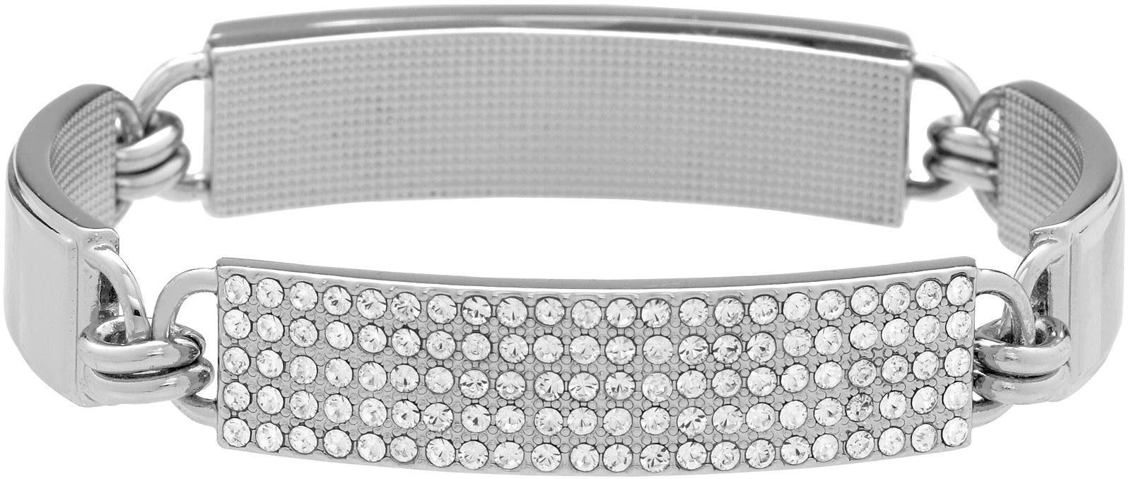 Lolaandgrace Armband »SYDNEY BRACELET, 5036106« mit Swarovski® Kristallen
