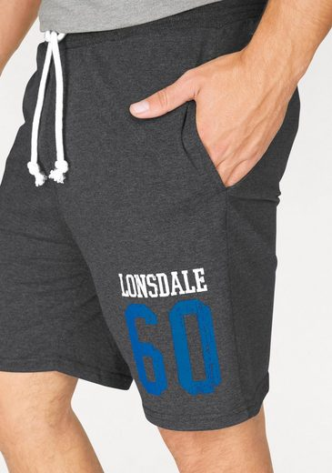 Lonsdale Sleaford Lonsdale Shorts Sleaford Sleaford Shorts Lonsdale Sleaford Sleaford Shorts Lonsdale Lonsdale Shorts Lonsdale Shorts SC7xqRdnSw