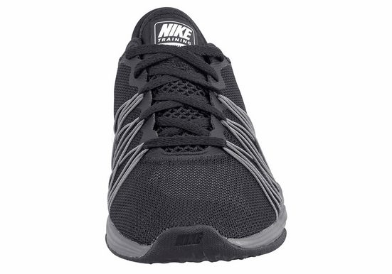 Nike Dual Fusion TR Hit Wmns Fitnessschuh